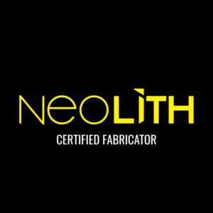 Marca Neolith