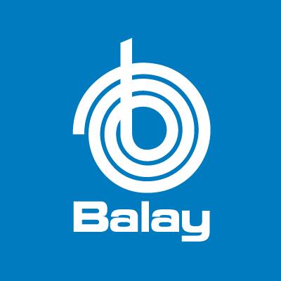 Marca Balay