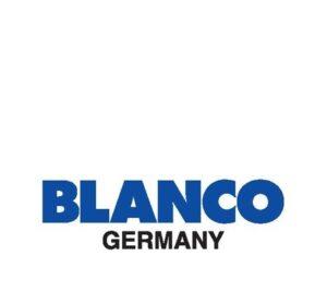 Marca Blanco