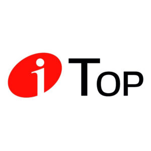 Marca iTop