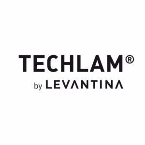 Marca Techlam